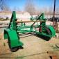 ��|拖�-5T�C械��|放�拖�-液�壕��P拖�-�力施工工具�